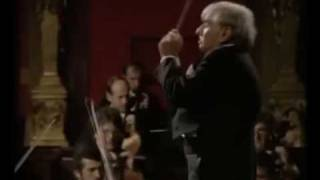 Brahms : Symphony No.1 C-moll Op. 68 4th mvt.