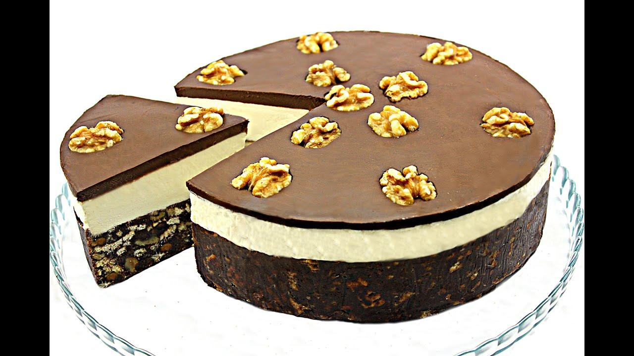 jamila tort de ciocolata