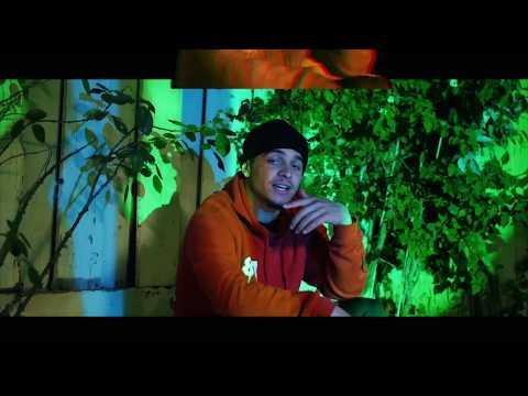 Peez - Lion (Official Video)