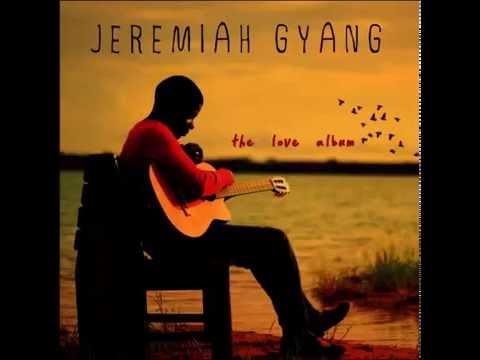 Jeremiah Gyang - You're my fire | @jeremiahgyang