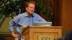 Erik Jensen, What is the Relationship of Law to Economic Development?