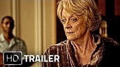 QUARTETT Trailer German Deutsch HD 2013