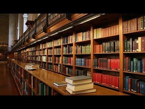 لماذا نحتفل بـ اليوم العالمي للكتاب فى 23 أبريل؟  - نشر قبل 3 ساعة