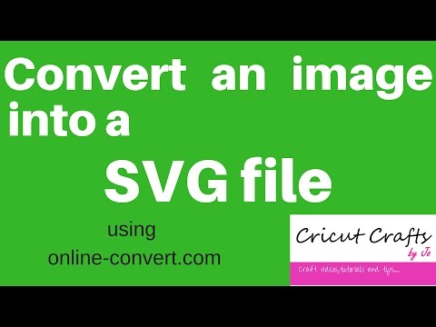 📸💻🖼how-to-convert-jpeg,-pdf,-png,-bmp-image-into-svg-file-🖼💻📸