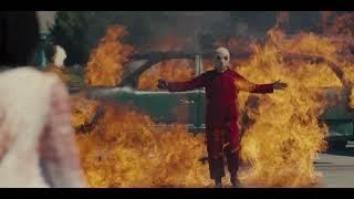 Maksim Dark - Rise From The Fire (Original Mix)