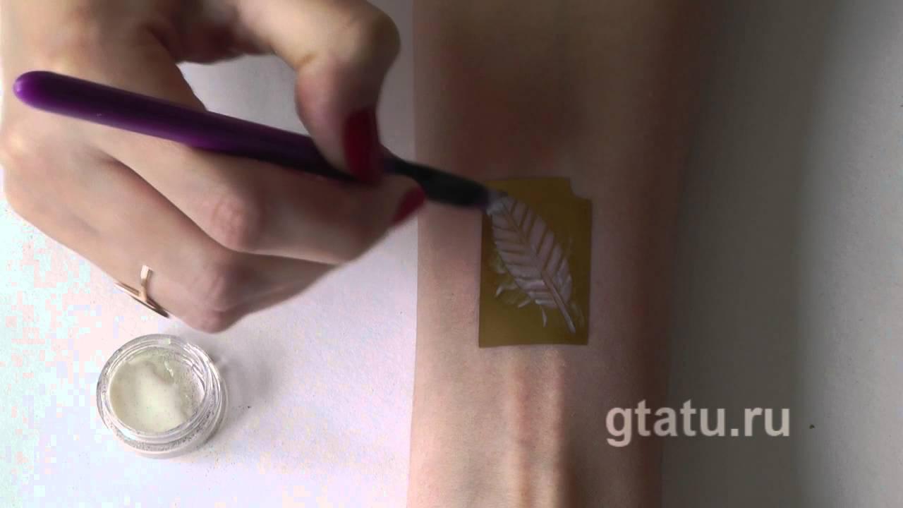 Рисунки на ногтях фольгой новинки 47