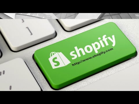 The truth about SHOPIFY DROPSHIPPING the most important thing sh thumbnail