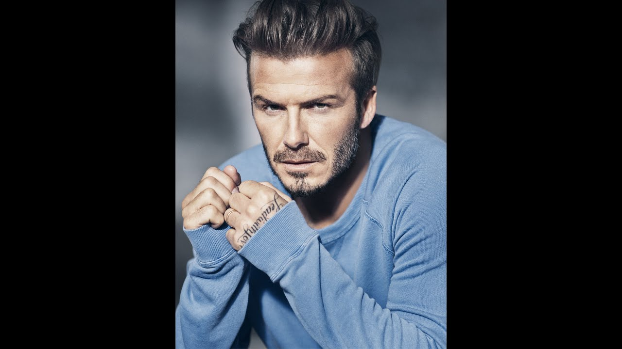 David beckham fashion style 2016 by fashion style star - David beckham ...