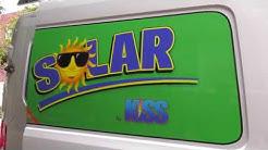 Meet Solar Companies Bloomfield NJ 215-547-0603 Solar Company Bloomfield NJ
