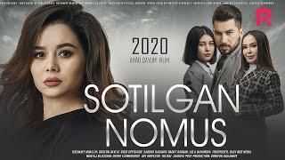 Sotilgan nomus (o'zbek film) | Сотилган номус (узбекфильм) 2020
