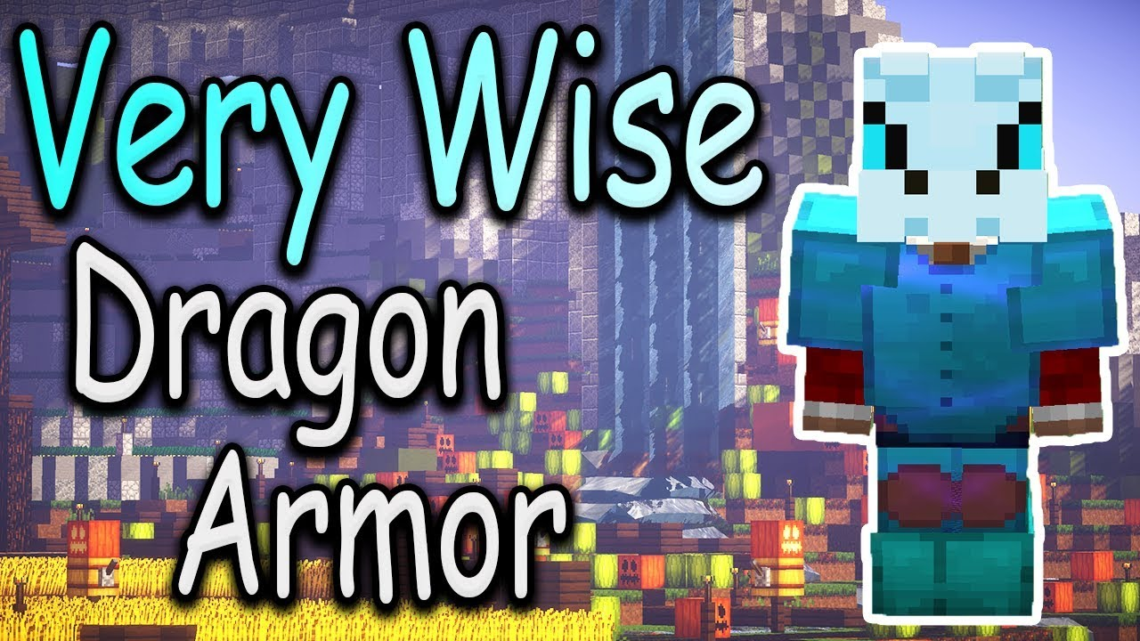 Hypixel Skyblock Very Wise Dragon Armor Is Op Youtube Gaming quiz / hypixel skyblock dragon armor. hypixel skyblock very wise dragon armor is op