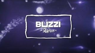 Blizzi × by Rainixx  × One of my best?