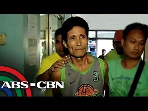 Bandila: Dating 'palaboy', may-ari na ng 3 eskuwelahan from YouTube · Duration:  2 minutes 59 seconds