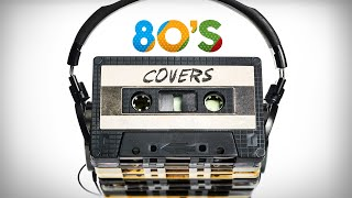 80's Covers - Lounge Music 2021