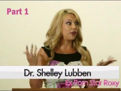Shelley porn actress lubben