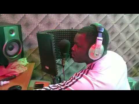 Download sabuwar wakar kamilu koko_wacce tafi kowacce yayiwa jagoran talakawa hon Garba dila kamba_👏