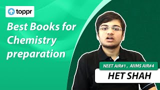 best books for neet chemistry