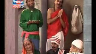 SAI RAM SAI SHYAM-Sadhana Sargam.avi
