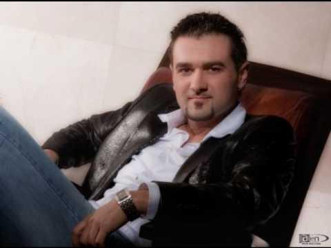 Denis Bjelosevic - Zelim te