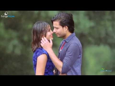 Rato Lipstick - RK Khatri Ft. Shoham GN | New Nepali R&B Pop Song 2015
