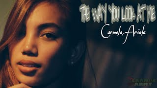 The Way You Look At Me - Christian Bautista (Carmela Ariola)