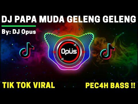 dj-papa-muda-geleng-geleng-keringetan-pusing-jadinya-tik-tok-viral-♫-remix-full-bass-terbaru-2020