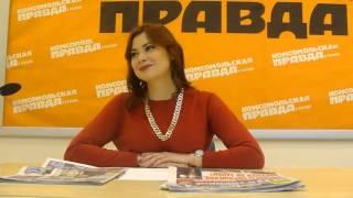 Холостяк-6 (Иванка Клевчук) - 2