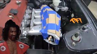 sho-nuff-making-an-intake-manifold