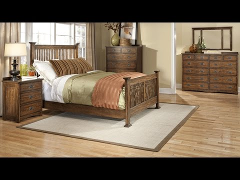 oak park collection by intercon furniture