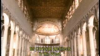 Episode 2: A White Garment of Churches: Romanesque and Gothic Art part 3