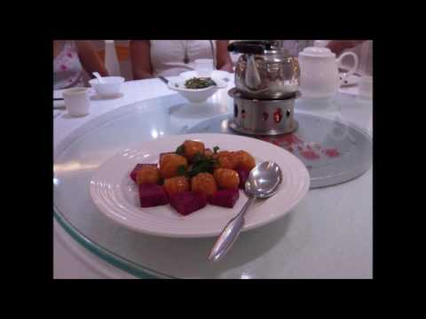 Guangzhou Life in China, Kids and Teens English School GZ9 - English First