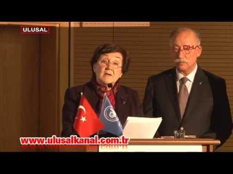 Ümit Kocasakal: Başkanlık sistemi Türkiye'ye kurulan bir tuzaktır