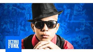 MC Don Juan - Chama a Novinha pra Treta (DJ R7)