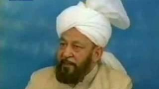 Quranic Discourse. Al Imran [Family of Imran]: 135 (2).