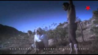 3 FORCES - Secrets (Club Mix)