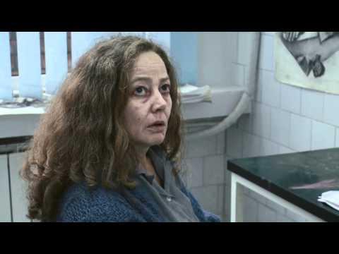 Одержимая / The Devil Inside [2012, русский трейлер] streaming vf