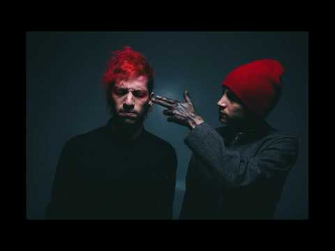 Twenty One Pilots - Not Today 1 Hour (Requested)