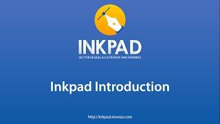 Inkpad Introduction