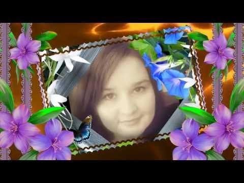 для тебя Натали - девочка моей мечты - слушать онлайн mp3 на максимальной скорости
