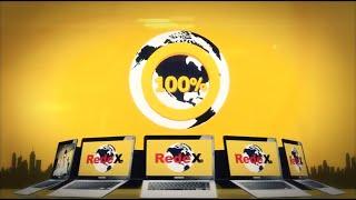 REDE X RED LTD™. Добро пожаловать! 100% в сеть! Bitcoin, сервисы, сверх прибыльный маркетинг!