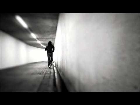 Toniq - I run to you 2010 (extended version)