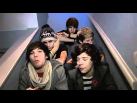 One direction Funny/awkward moments.