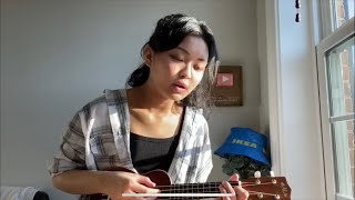 """Download Mp3 """"when She Loved Me""""  Cover  By Sarah Mclachlan"""