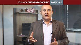 Jornada Business Coaching - Parte 02