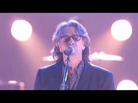 Rick Springfield  |  Jessie's Girl (Live At The Greatest Hits On ABC In 2016)