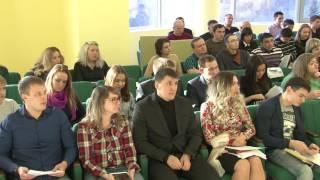 Евгений Горбатов  Белорецк  Интернет миллионер  Обучение