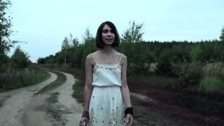 Анастасия Лукомская - Дорога