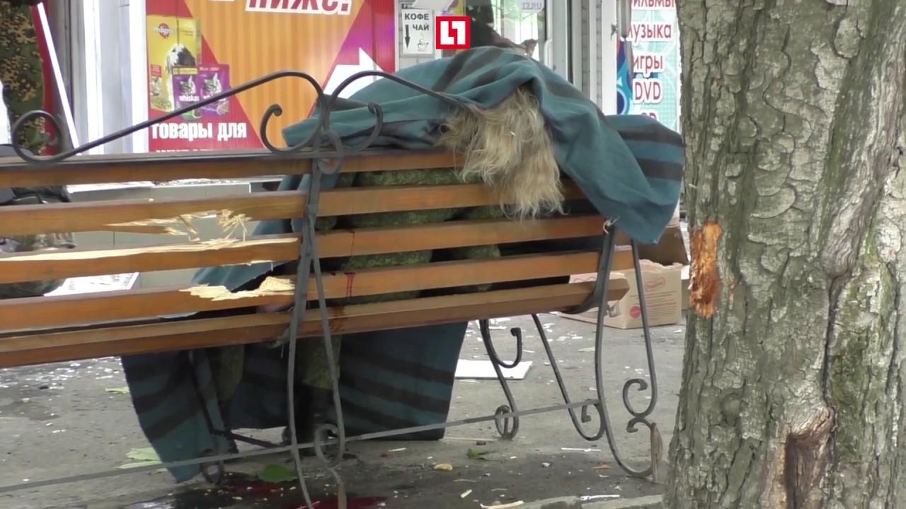 Запись к врачу через интернет железногорск красноярский край