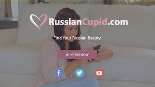 Deux sites de rencontre français au pays du dating