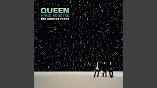 Queen – Warboys